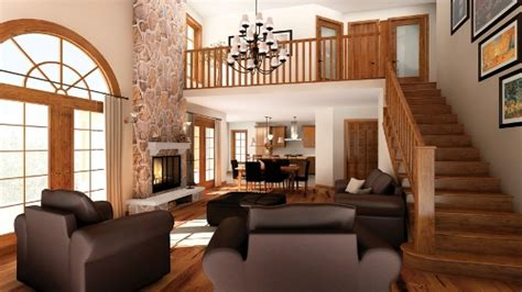 home designs  open floor plan  open concept home plans open plan designs homes