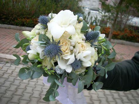 fiori per fiori matrimonio roma addobbi centro tavola