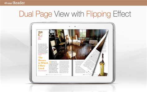 pdf reader for android free ezpdf reader multimedia pdf apk version pro free