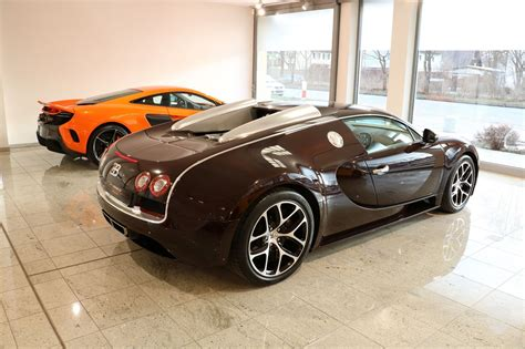 Also be sure to view results in. 2014 Bugatti Veyron in Haar/ Munich, Germany for sale on ...
