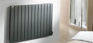 Radiateur Electrique Le Plus Economique : radiateur lectrique faites le bon choix tout sur le ~ Dailycaller-alerts.com Idées de Décoration