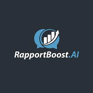 RapportBoost.AI Names J. Tyler Bittner VP of Engineering ...