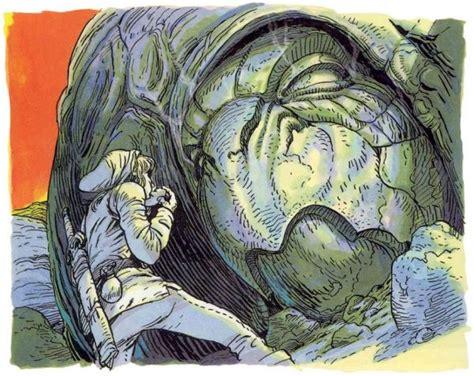 Classic Legend Of Zelda Artwork By Katsuya Terada Neatorama