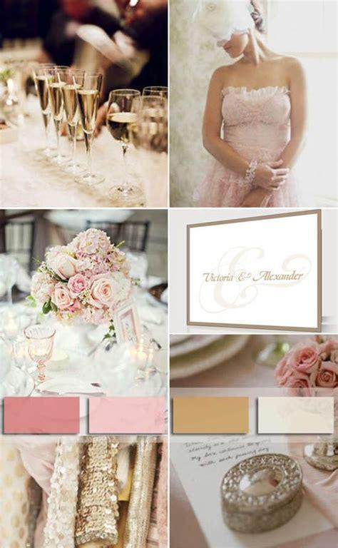 7 Hochzeit Einladungen Schlicht Beige Guenstig Online