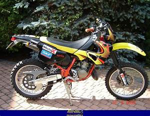 Aprilia Rx 50 : aprilia aprilia rx 125 moto zombdrive com ~ Medecine-chirurgie-esthetiques.com Avis de Voitures