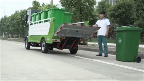 art  garbage truck manufacturers usa buy garbage