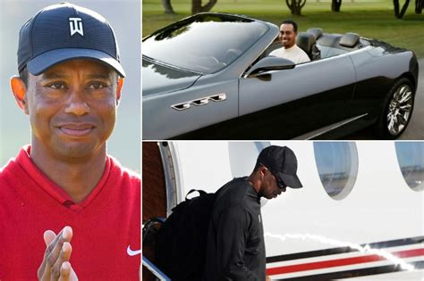 THESE ARE THE RICHEST ATHLETES IN THE WORLD OF 2020 - TAKE ...