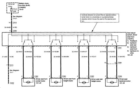 seat ibiza wiring diagram somurich