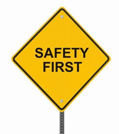 Safety Clipart Health Veiligheid Sicherheit Machine Nr