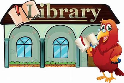 Library Clipart Building Clip Clipground Webstockreview
