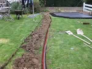 Erde Für Rasen : f nf eck gartenhaus grillforum und bbq www ~ Lizthompson.info Haus und Dekorationen