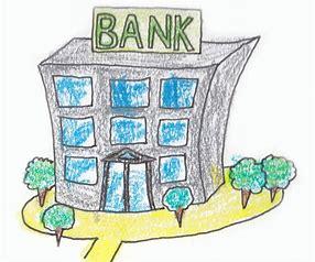 Risultato immagine per banca