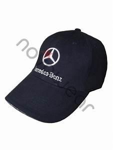 Mercedes Benz Cap : mercedes benz cap mercedes amg jackets mercedes clothing ~ Kayakingforconservation.com Haus und Dekorationen