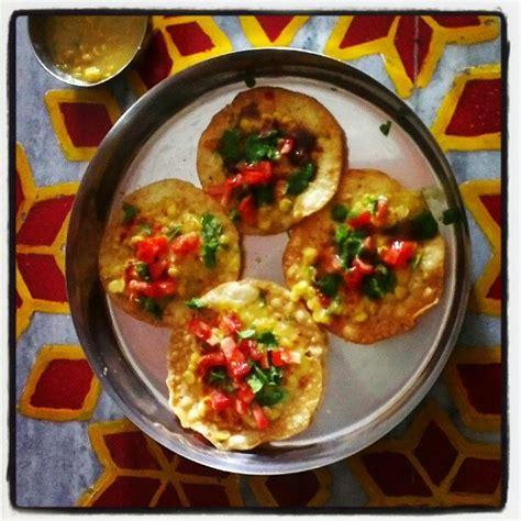 images indian food pinterest restaurant