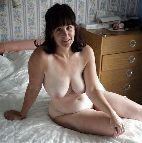 old women nude tumblr datawav