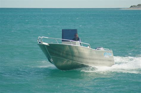 Coraline Boats For Sale Perth by New Coraline Quot Series Ii Quot 550 Runabout Or Centre Console