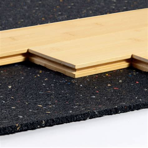 underlay for real wood flooring solid wood floor acoustic underlay wood flooring