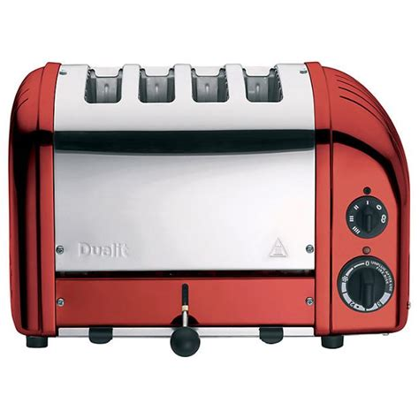 dualit toaster review dualit newgen toaster review which 3480