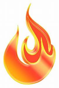 Las lenguas en el día de Pentecostés no fueron dadas para ...