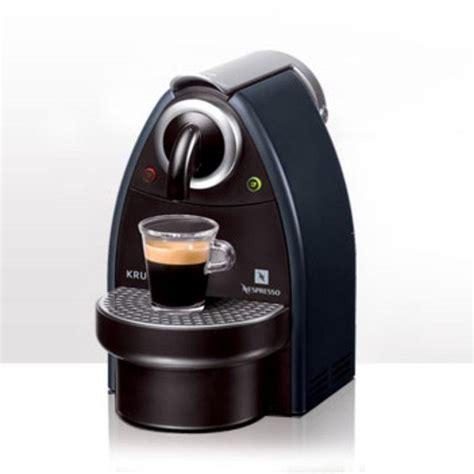 Essenza Nespresso by Krups Nespresso Essenza Xn2001 Skroutz Gr