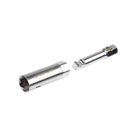 cl 233 224 bougie 16mm rfx kxf yzf wrf crf fx motors