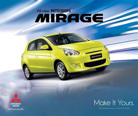 Mitsubishi Mirage Backgrounds by Mitsubishi Mirage Wallpaper Mirageforum