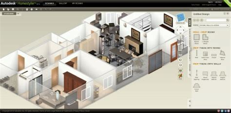 programas  de decoracion decorar hogar