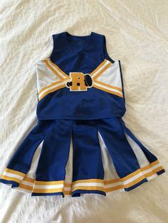 IRON ON PATCH Riverdale River Vixens Cheer Leader Cosplay Diy Embroidery Southside Serpant Iron ...