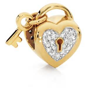 heart stud earrings 1 4 carat tw diamond heart locket charm