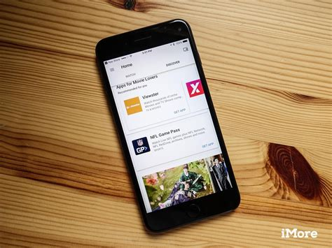 how to connect iphone to chromecast best chromecast apps for iphone and imore