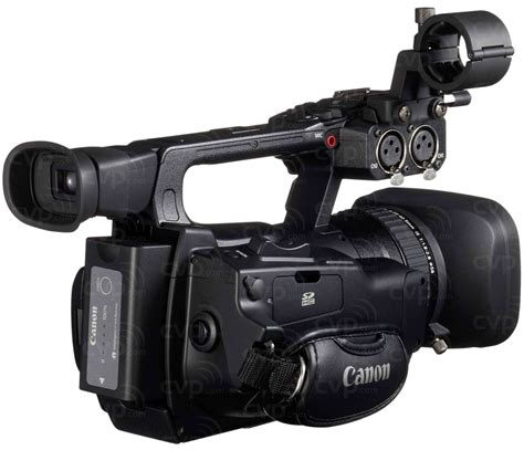 Canon Xf100 by Buy Canon Xf100 Xf 100 Hd Professional Camcorder