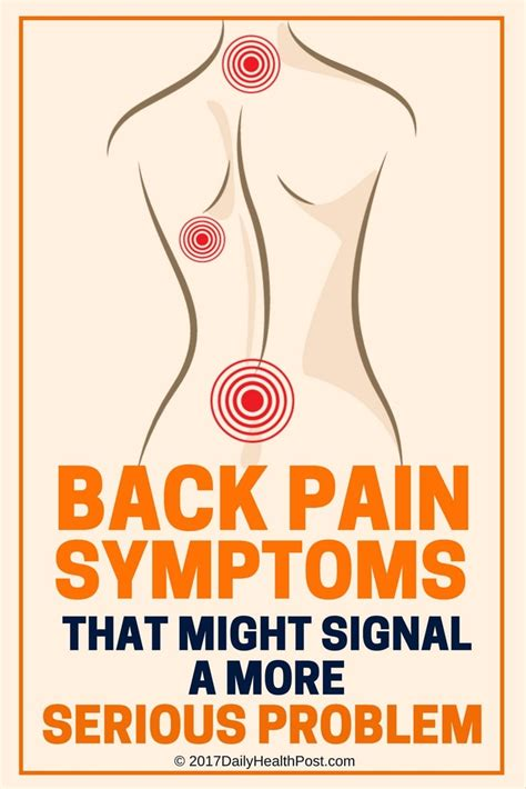 6 Back Pain Symptoms That Might Signal A More Serious. How To Sell Products On The Internet. Chronic Pain After Surgery Dentist Woburn Ma. Web Based Property Management Software. Medgar Evers College Nursing. Sql Server Auditing Software. Sunnyvale Optometric Center Storage Salem Ma. Auto Insurance New Orleans Phoenix Az Roofing. 529 College Savings Plan Md Ttp Labtech Ltd