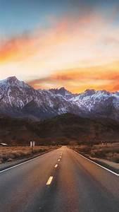 highway 136 to lone pine alabama california usa