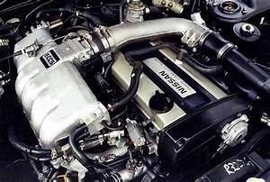 Diagram Rb20 Engine
