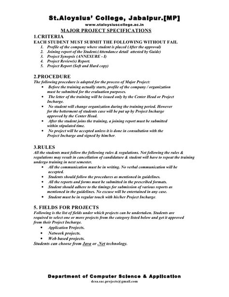 How to write an essay introduction pdf how to write a blog article abstract master thesis english cover letter for receptionist administrative assistant business plan for a restaurant in nigeria pdf