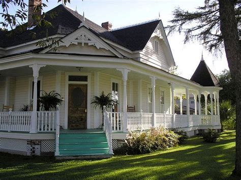 wrap around porch houses for sale what a beautiful country home awesome wrap around