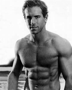 Ryan Reynolds  Ryan Reynolds Photo (9530023)  Fanpop