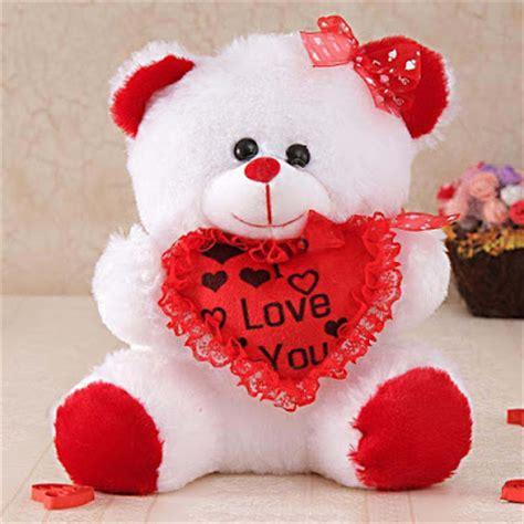 lovely  beautiful teddy bear wallpapers allfreshwallpaper