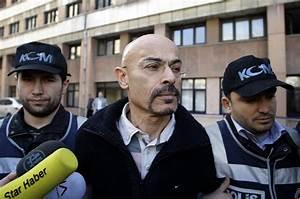 Prosecutor awaits verdict in Kosovo organ trafficking ...