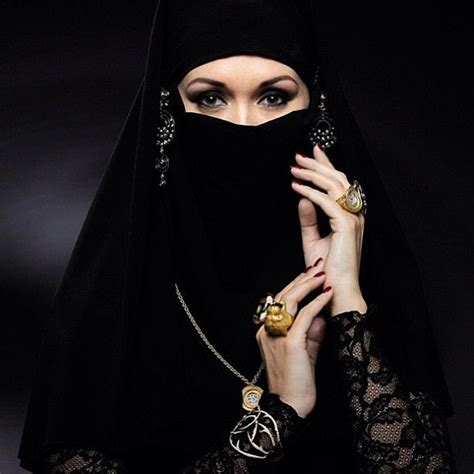 Instagram Photo By Burqaswaginc Burqa Swag Statigram
