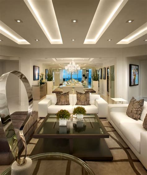 dazzling modern ceiling lighting ideas that will fascinate you