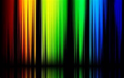 Colors Artistic
