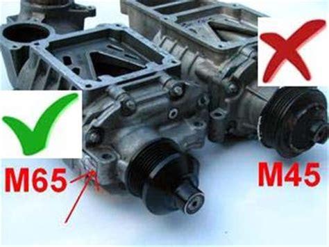 supercharger clutch magnet cheap fix mercedes benz