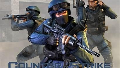 Strike Counter Cs Desktop Pc Oyunlar