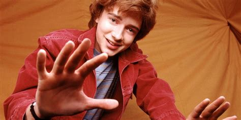 That '70s Show: Why Eric Left After Season 7 | Screen Rant