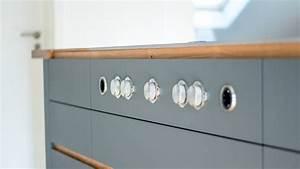Linoleum Arbeitsplatte Küche : awesome linoleum arbeitsplatte k che ideas ~ Sanjose-hotels-ca.com Haus und Dekorationen