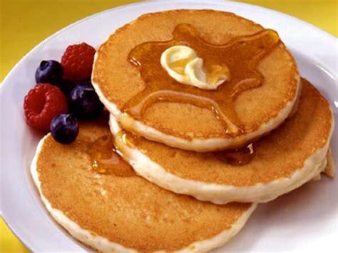 electric griddle pan reviews pancakes recipe food