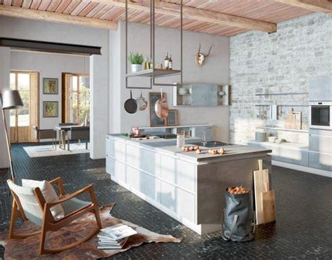 Küchen Mit Kochinsel Planen by Kochinsel So Planen Sie Ihre Eigene K 252 Cheninsel