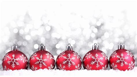 Free christmas wallpapers wallpaper accessories. Christmas Wallpapers Tumblr (75+ background pictures)