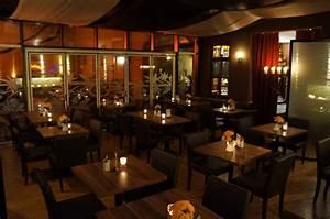 Essen In Ludwigsburg : gaston bar restaurant lounge in ludwigsburg ~ Buech-reservation.com Haus und Dekorationen